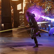 Infamous: Second Son review - photo 7