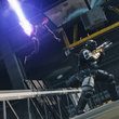 Infamous: Second Son review - photo 8