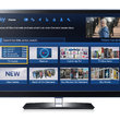 New Sky+ EPG and homepage starts to roll out to Sky+HD customers - photo 2