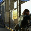 Metal Gear Solid 5: Ground Zeroes review - photo 2