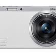 Samsung debuts Samsung NX mini interchangable-lens camera - photo 5