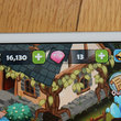 Hands-on: Monster Legacy review - photo 19