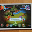 Hands-on: Monster Legacy review - photo 23