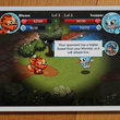 Hands-on: Monster Legacy review - photo 27