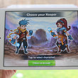 Hands-on: Monster Legacy review - photo 37