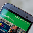 HTC One M8 review - photo 18