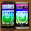 HTC One M8 review - photo 4