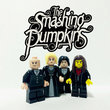 Lego rocks out with great musicians given the minifig makeover - photo 29