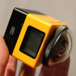 Kodak PixPro SP1, WP1 and SP360 action cameras pictures and hands-on - photo 24