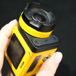 Kodak PixPro SP1, WP1 and SP360 action cameras pictures and hands-on - photo 6