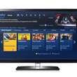 Sky Buy & Keep service lets you do just that with new movies - photo 11
