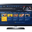Sky Buy & Keep service lets you do just that with new movies - photo 12