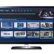 Sky Buy & Keep service lets you do just that with new movies - photo 3