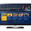Sky Buy & Keep service lets you do just that with new movies - photo 6