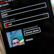 What's new in Windows Phone 8.1? - photo 6