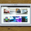 Samsung Galaxy TabPro 10.1 review - photo 5