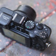 Nikon Coolpix P7800 review - photo 7