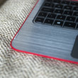 HP Pavilion x360 review - photo 12