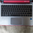 HP Pavilion x360 review - photo 13