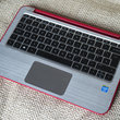 HP Pavilion x360 review - photo 18