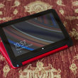 HP Pavilion x360 review - photo 4