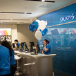 New Samsung Experience' stores let you get touchy feely - photo 6