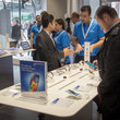 New Samsung Experience' stores let you get touchy feely - photo 9