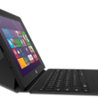 Schenker Element 10.1 Windows 8.1 tablet looks like a Surface 2, but for £60 less - photo 2