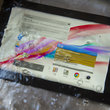 Sony Xperia Z2 Tablet review - photo 10