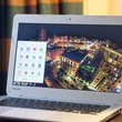 Toshiba Chromebook review - photo 12