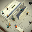 Hitman Go review - photo 9