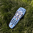 Sky+ HD footy remotes pictures and hands-on: Liverpool, Chelsea, Man City - who will win the title? - photo 10