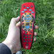 Sky+ HD footy remotes pictures and hands-on: Liverpool, Chelsea, Man City - who will win the title? - photo 12