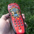 Sky+ HD footy remotes pictures and hands-on: Liverpool, Chelsea, Man City - who will win the title? - photo 14
