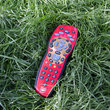 Sky+ HD footy remotes pictures and hands-on: Liverpool, Chelsea, Man City - who will win the title? - photo 15