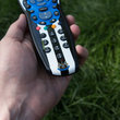 Sky+ HD footy remotes pictures and hands-on: Liverpool, Chelsea, Man City - who will win the title? - photo 17