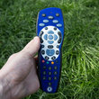 Sky+ HD footy remotes pictures and hands-on: Liverpool, Chelsea, Man City - who will win the title? - photo 23