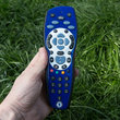 Sky+ HD footy remotes pictures and hands-on: Liverpool, Chelsea, Man City - who will win the title? - photo 24