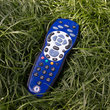 Sky+ HD footy remotes pictures and hands-on: Liverpool, Chelsea, Man City - who will win the title? - photo 26