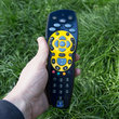 Sky+ HD footy remotes pictures and hands-on: Liverpool, Chelsea, Man City - who will win the title? - photo 27