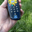 Sky+ HD footy remotes pictures and hands-on: Liverpool, Chelsea, Man City - who will win the title? - photo 28