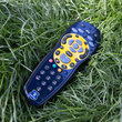 Sky+ HD footy remotes pictures and hands-on: Liverpool, Chelsea, Man City - who will win the title? - photo 29