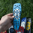 Sky+ HD footy remotes pictures and hands-on: Liverpool, Chelsea, Man City - who will win the title? - photo 9