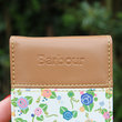 Hands-on: Barbour and Julia Dodsworth cases for iPad and iPhone review - photo 18