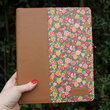 Hands-on: Barbour and Julia Dodsworth cases for iPad and iPhone review - photo 2