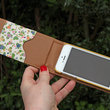 Hands-on: Barbour and Julia Dodsworth cases for iPad and iPhone review - photo 20