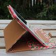 Hands-on: Barbour and Julia Dodsworth cases for iPad and iPhone review - photo 8