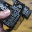 Panasonic Lumix GH4 review - photo 11