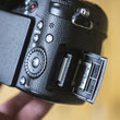 Panasonic Lumix GH4 review - photo 13