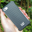 Hands-on: CAT Active Urban cover for iPhone and Samsung Galaxy S5 review - photo 4